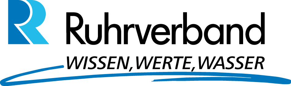 ruhrverband