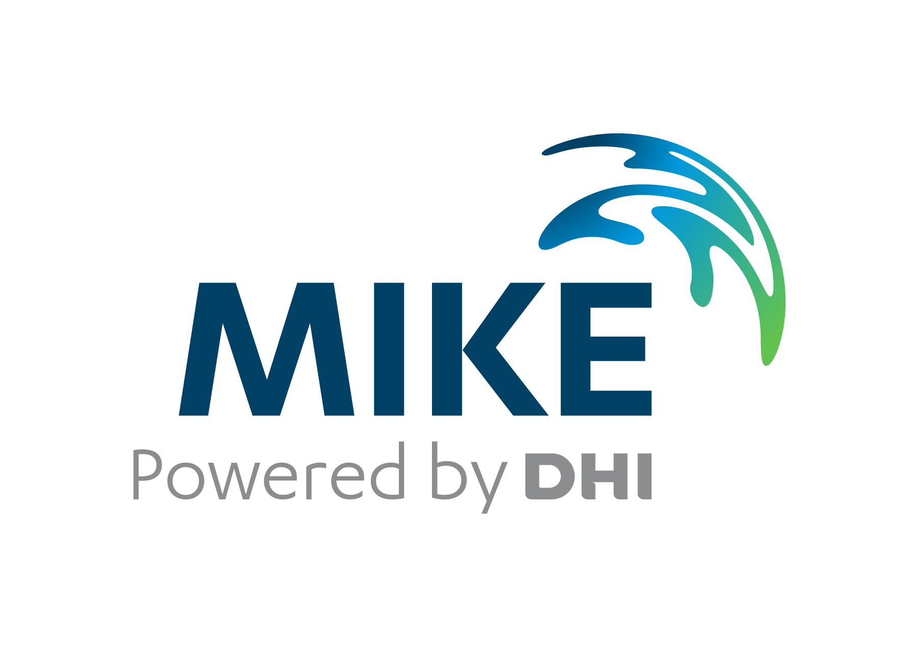 DHI_MIKE